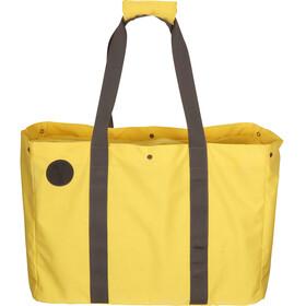 Elkline Bigbag Tas geel